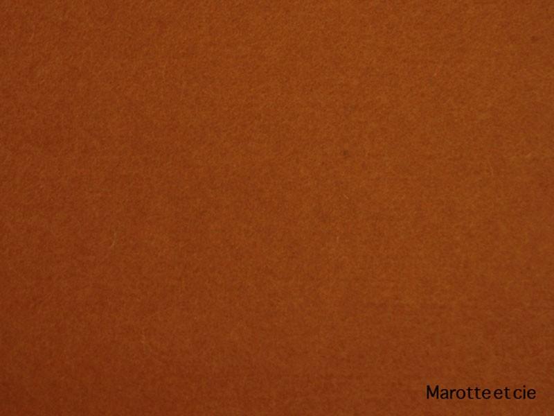 15 - brun clair
