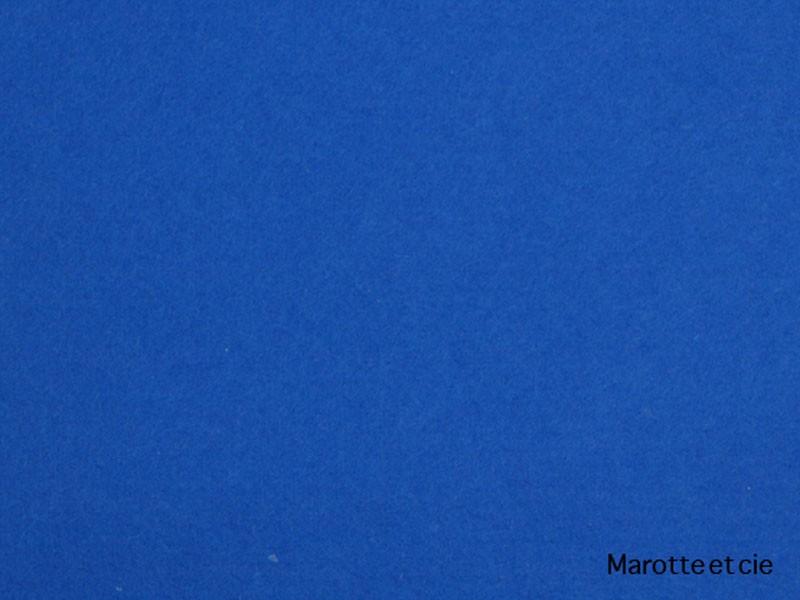 59 - bleu roi