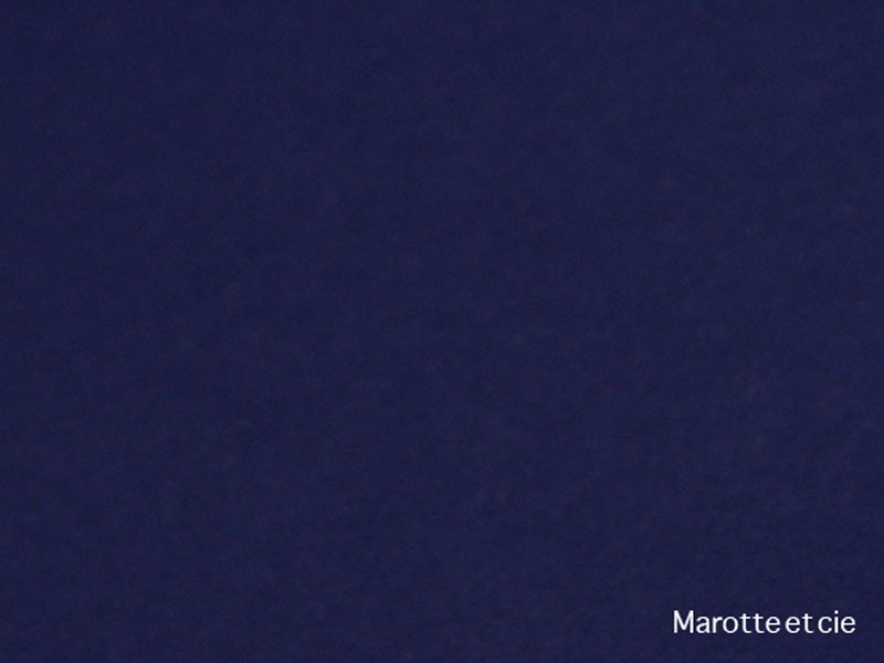 55 - bleu marine