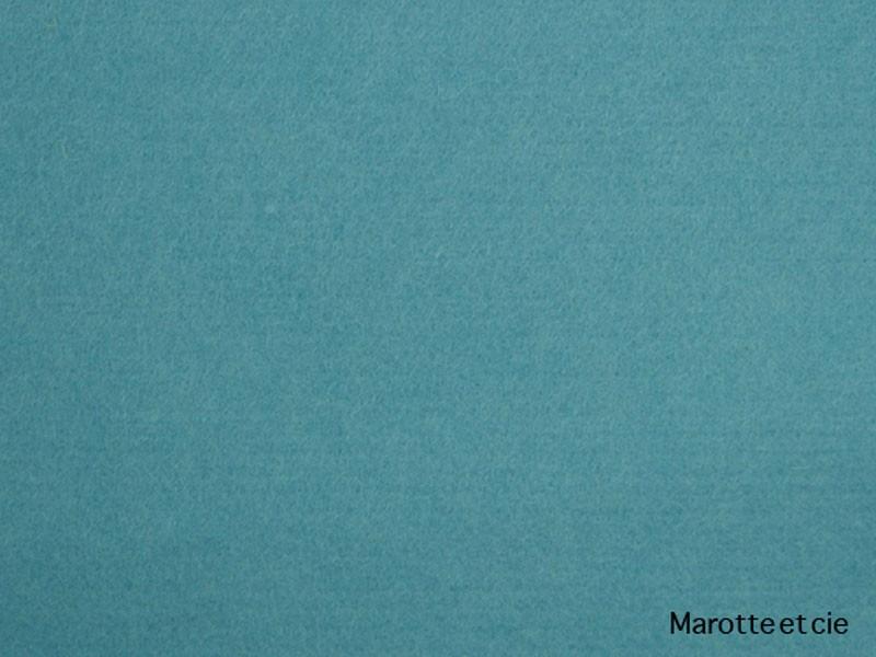 53 - bleu lagon