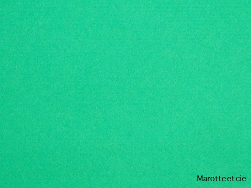 49 - vert menthe
