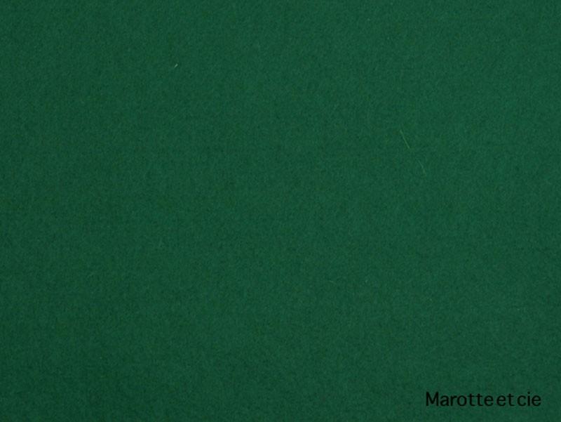 46 - vert sapin
